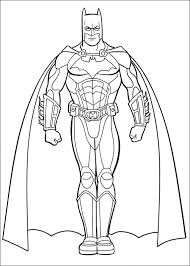 Small Picture Batman Coloring Pages To Print Coloring Book of Coloring Page