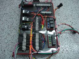 custom car wiring product wiring diagrams \u2022 custom auto wiring harness manufacturers image result for custom automotive wiring auto pinterest jeeps rh pinterest com au custom car wiring harness uk custom car wiring loom