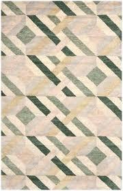 8ft round rug cool round rug ivory multi 8 ft rug pad 8 ft round sisal rugs