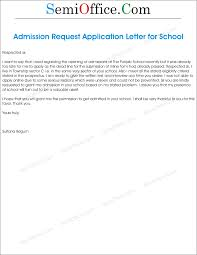 how to write an application letter to principal theme of the day write a letter to principal