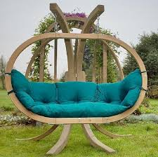unusual garden furniture using tips for the home owners garden furniture ideas designs and trends