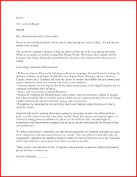 Letter To Ask Permission For Absence From School Best Of 5 How To ...