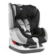 <b>Автокресло Chicco Seat Up</b> 012 S.E. Polar (лимитир. серия ...