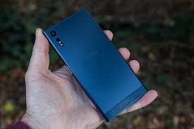 sony phone 2017. pocket-lint sony will unveil a new series of flagship xperia phones at mwc 2017 phone t