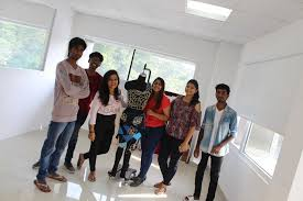 College For Fashion Designing In Chennai International Institute Of Fashion Design Photos Kilpauk