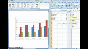 Make A T Chart In Word Make A T Chart In Word Oloschurchtp 6