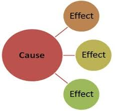 what is a cause and effect essay cause effect essay excelsior college owl