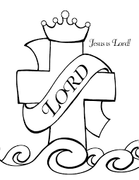 Small Picture Preschool Sunday School Coloring Pages AZ Coloring Pages for