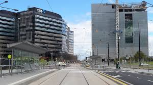 anz melbourne office. RELATED POSTS Anz Melbourne Office
