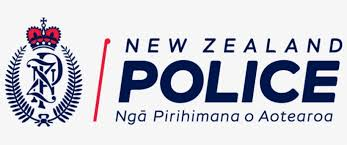Having been part of both systems, and learned both, it's mostly because american policing consciously wanted to distinguish itself from the military. National Radio Codes Police Blowonthepie For New Zealand Scanner Codes And More