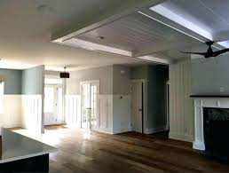 drywall cost per square foot how much does