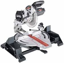 delta miter saw. saws - delta sidekick mitre saw was sold for r1,225.00 on 23 oct at 21:46 by digitalden in pretoria / tshwane (id:118182908) miter