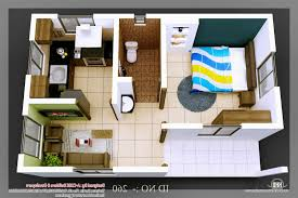 Download Very Small House Design Ideas Zijiapin
