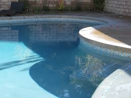 Decorative Tile Designs Custom Made Pool Ideas With Decorative Tiles Pinkax 60