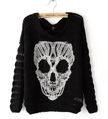 Картинки по запросу <b>свитер</b> с черепом | knitwear | <b>Свитер</b> с ...