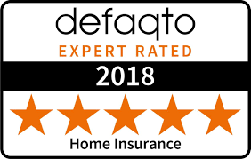 5 star defaqto rating