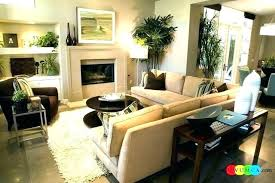 Arranging Furniture In A Small Living Room Dingyue Impressive Arranging Furniture In Small Living Room