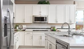 Decor Design Center Of Richmond Simple Design Your New Home With Us Richmond American Homes