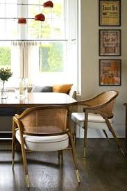 home decor shopping sites home decor online shopping sites in