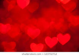 500 Red Heart Background Pictures Royalty Free Images Stock