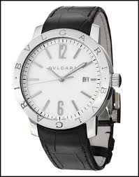 bvlgari archives gracious watch bvlgari men s automatic watch bb41wsld