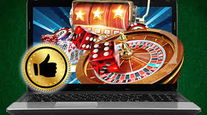 Guide to Choosing an Online Casino - 7 Steps Process to Choose an Online  Casino
