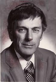 Ralph Curran Obituary - Halifax, NS