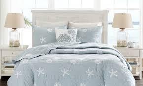 styles of bedroom furniture. Coastal Bedroom Styles Of Furniture