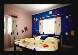Design My New Room Games Best Design My Bedroom Games Home . Pertaining To  Designing My