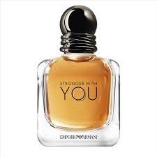 en iyi erkek parfümleri anket