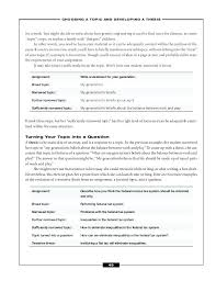 community college on resume college resume builder  community