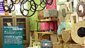 visions furniture. Java Jati Visions Furniture