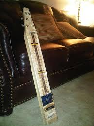 Lap Steel Guitar Design Construction Building A Basic Lap Steel Guitar Lap Steel Guitar Pedal