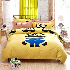 minion toddler bed set minion toddler bed set fresh nautical cot bedding set for home renovation minion toddler bed set