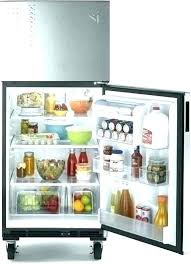 garage refrigerator freezer. Perfect Freezer Garage Refrigerator Freezer Fridge For In Winter Charming Inside Garage Refrigerator Freezer E