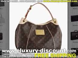 louis vuitton bags prices. louis vuitton bags price in india prices