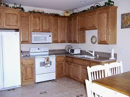 guest house kitchen. Guest House Plans Kitchen ,