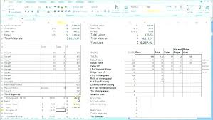 price comparison sheet excel price comparison excel template grocery spreadsheet competitor