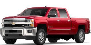 All Chevy chevy c3500 : 2018 Silverado 2500 & 3500: Heavy Duty Trucks | Chevrolet