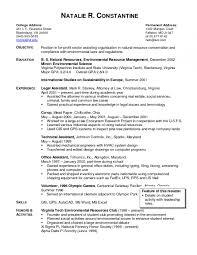 resume review service. Resume Review Service Canada Services Nyc Boston Singapore Chicago