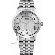 """men s hugo boss watch 1512427 watch shop comâ""""¢ mens hugo boss watch 1512427"""