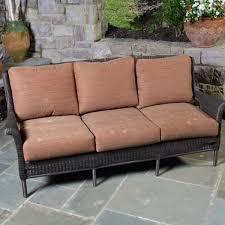 outdoor furniture slipcovers sensational idoorhandle patio furniture slipcovers e19