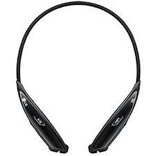 lg jbl bluetooth headphones. lg electronics tone ultra hbs-810 bluetooth wireless stereo headset - retail packaging black lg jbl headphones i