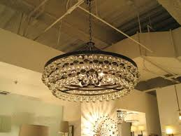 circle crystal chandelier large size of crystals to glass drops parts swarovski circle crystal chandelier