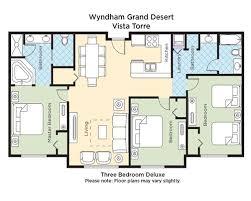 Wyndham Grand Desert