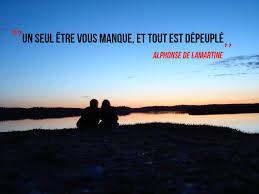 Citation Sur La Vie Nabi Touri