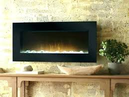 wall mounted pellet stove fireplaces stoves the home depot find us tractor supply harman