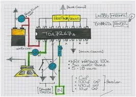 gibson es 335 wiring diagram great acoustic classical archtop gibson es 335 wiring diagram new wiring diagram for guitars wiring diagram for ps3 of gibson