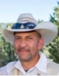Richard P Mirabal Obituary - Albuquerque, New Mexico , Gabaldon ...