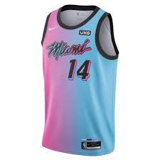 Faites vos choix de survetement nike parmi les produits de nombreuses marques et boutiques en ligne ► ► survetement nike. Miami Heat Store